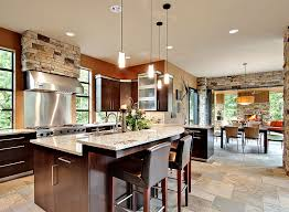 two level kitchen island designs top 5 kitchen island plans time to build
