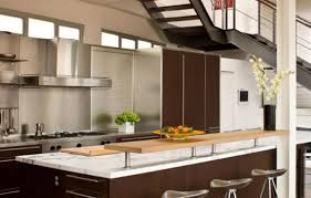 cool kitchen ideas for small kitchens cool kitchen ideas mada privat