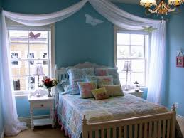 Teenage Girl Bedroom Ideas On A Budget Home Decorating Ideas - Decorating bedroom ideas on a budget
