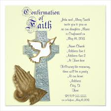confirmation invitations confirmation invitation template 8 free psd vector ai eps catholic