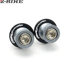 cheap honda cbr600rr online get cheap honda cbr600rr sliders aliexpress com alibaba