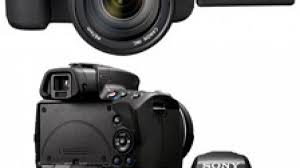 more movie making dslrs coming your way canon eos 60d sony a55 a33