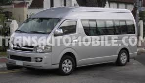 toyota wheelbase price toyota hiace turbo diesel high roof wheelbase toyota