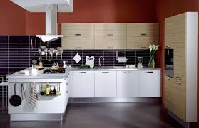 enthrall restaining kitchen cabinets from dark to light tags