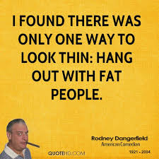 One Line Memes - best quote for fat people meme valley meme valley pinterest