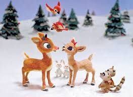 rudolph the nosed reindeer characters image rudolph the nosed reindeer 67d963eef2f8a4a4 jpg