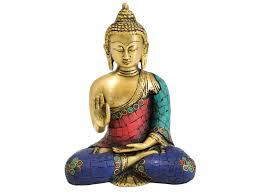 buddha staue in your home u2013 hiimaanimalhotra