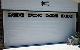 linear garage door openers door garage door repair houston garage door torsion spring best