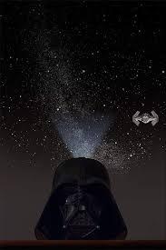 Star Light Projector Bedroom - best 25 planetarium projector ideas on pinterest baby night