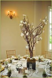 wedding centerpieces with branches home design ideas