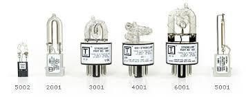 strobe light light bulb parts accessories strobe beacon tomar electronics