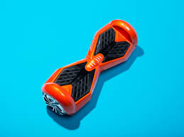 buying a hoverboard here u0027s everything you need to know wired