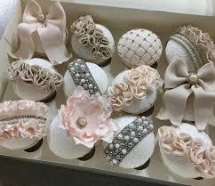 wedding cupcakes lush fab glam blogazine spectacular wedding cakes and cupcakes