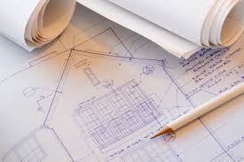 other architectural design management on other regarding