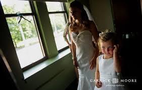Dress Barn Boston Boston Photographer Weddings Corporate Fine Art Randall