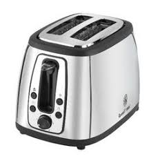 Cuisinart Touch To Toast Digital Toaster Cpt 4 Cuisinart Touch To Toast Digital Toaster Cpt 4 4 Slice Http