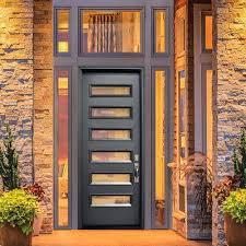 Exterior Doors Houston Tx Front Doors Houston Cutom Houton Front Doors Houston