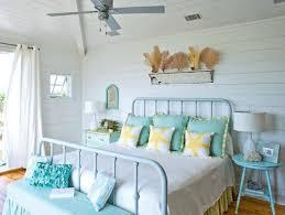 Beachy Bedroom Furniture by Things I Love Beachy Bedrooms Guest Post Lauren Mcbride