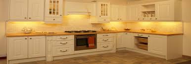 diy kitchen cabinets south africa kitchen