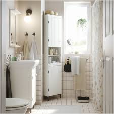 elegant white bathroom cabinet new bathroom ideas bathroom ideas