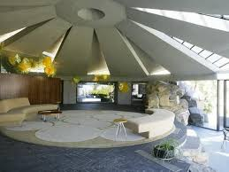 dome home interiors bloombety monolithic dome homes interior monolithic dome homes