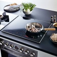 New Wave Cooktop Reviews Uncategories Smart Ideas Of Induction Stove And Cooktop Fagor