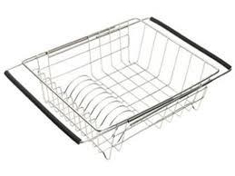 CulinaryGourmet Stainless Steel Kitchen Sinks - Gourmet kitchen sinks