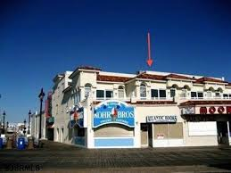 ocean city nj real estate u0026 homes for sale in ocean city new