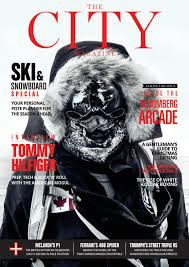 city magazine november 2017 by runwild media group issuu