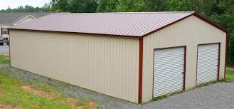 Used Horse Barn For Sale Metal Buildings And Carports In San Antonio Alan U0027s Factory Outlet