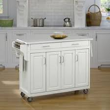 winston porter macy kitchen cart with granite top base finish