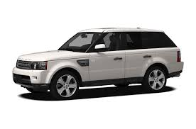 land rover lr4 white black rims 2010 land rover range rover sport supercharged 4dr all wheel drive