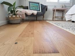 Laminate Flooring Perth Choices Flooring Mittagong Flooring Store In Mittagong Nsw