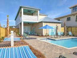 destin beach house florida vacation rentals family reunion