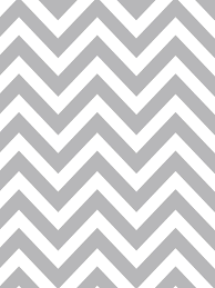 Cute Chevron Wallpapers by Grey Chevron Wallpapers Group 46