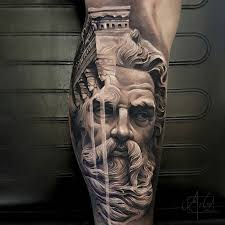 best 25 3d tattoos ideas on pinterest hena tattoo henna back