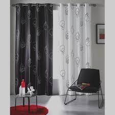 rideaux chambre adulte tonnant rideau pour chambre adulte rideaux de a coucher s duisant