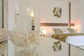 chambre hote cote azur chambre hote cote azur 60 images côte d 39 azur chambres d 39