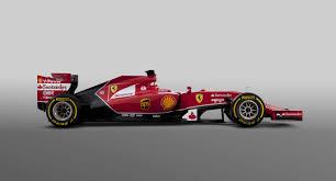 cars ferrari 2014 ferrari f14 t formula 1 car photos specs and review rs