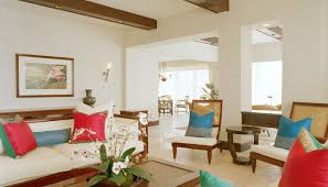 lighting living room recessed lighting living room ecoexperienciaselsalvador com