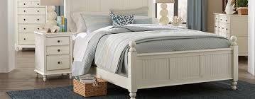 elegant bedroom furniture beds and dressers ogden ut