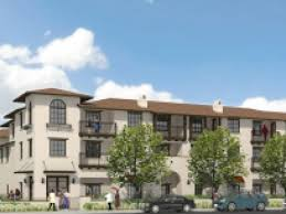 ground broken on affordable senior apartments in carlsbad
