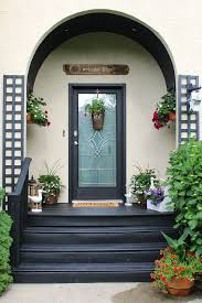 front porch decorating ideas summer front porch decorating ideas clean and scentsible