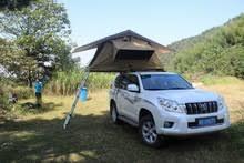 Diy 4wd Awning Vehicle Diy Roof Top Tent Vehicle Diy Roof Top Tent Suppliers And