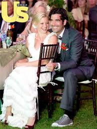 bush wedding dress best wedding dresses of 2011 preowned wedding dresses