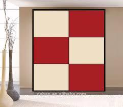 Bedroom Wardrobe Designs Latest Best Best Modular Bedroom Wardrobe Designs 2732