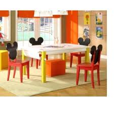 table and chair rentals near me kids table and chair rentals furniture store near me 77090