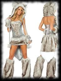 Werewolf Halloween Costumes Girls Werewolf Party Ideas Halloween 2