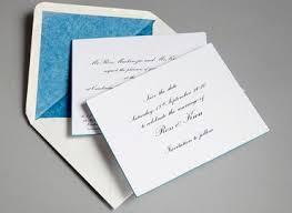 Wedding Invitation Stationery Elegant Wedding Stationery And Invitations Uk Geebrothers Co Uk