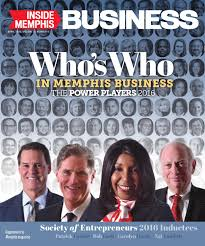 lexus of memphis hours inside memphis business april may 2016 by contemporary media issuu